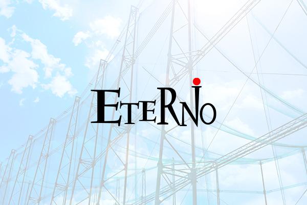 チャージスポット導入事例集を更新しました。ETERNO 画像